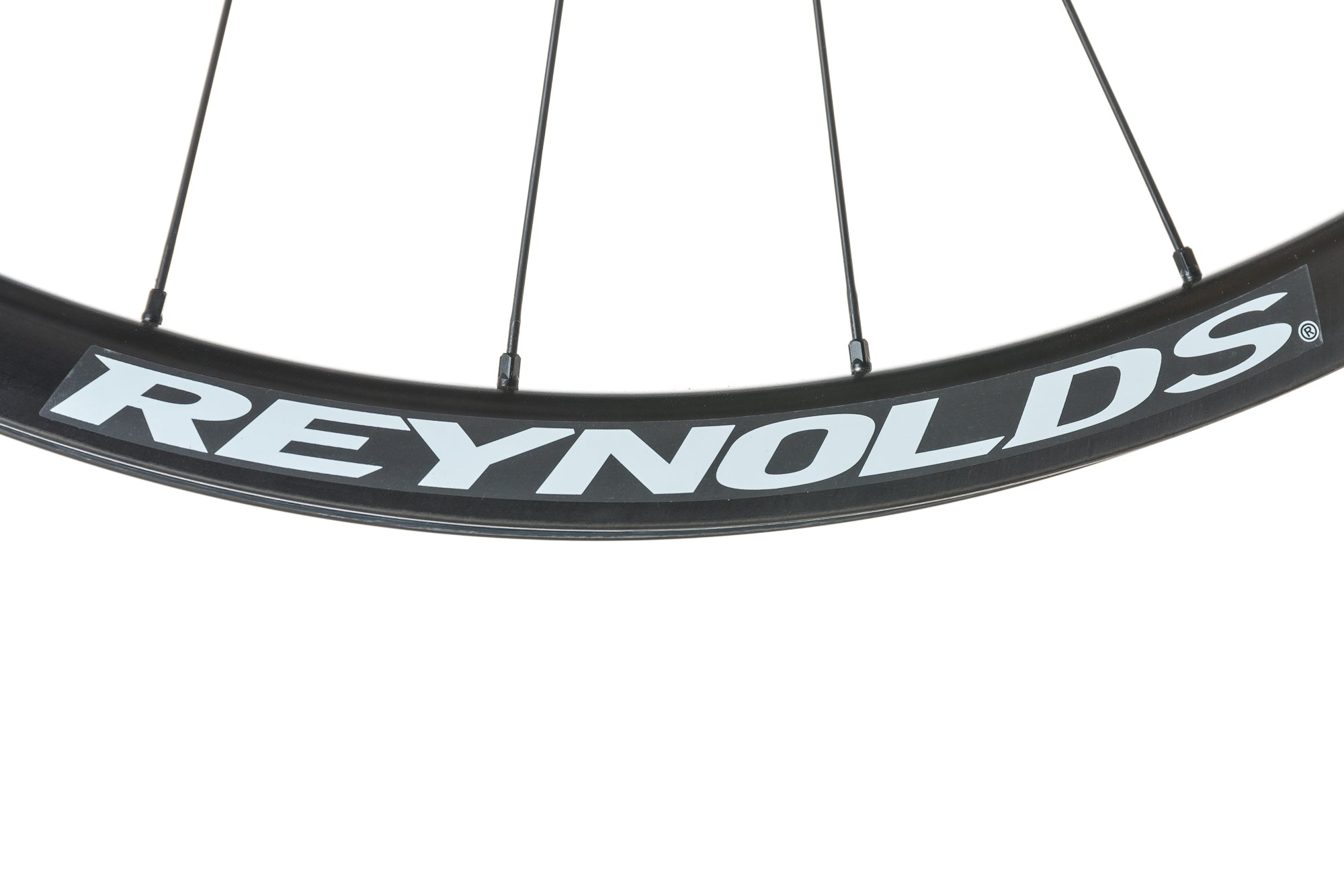 "Reynolds TR 309 Carbon Tubeless 29"" Wheelset"