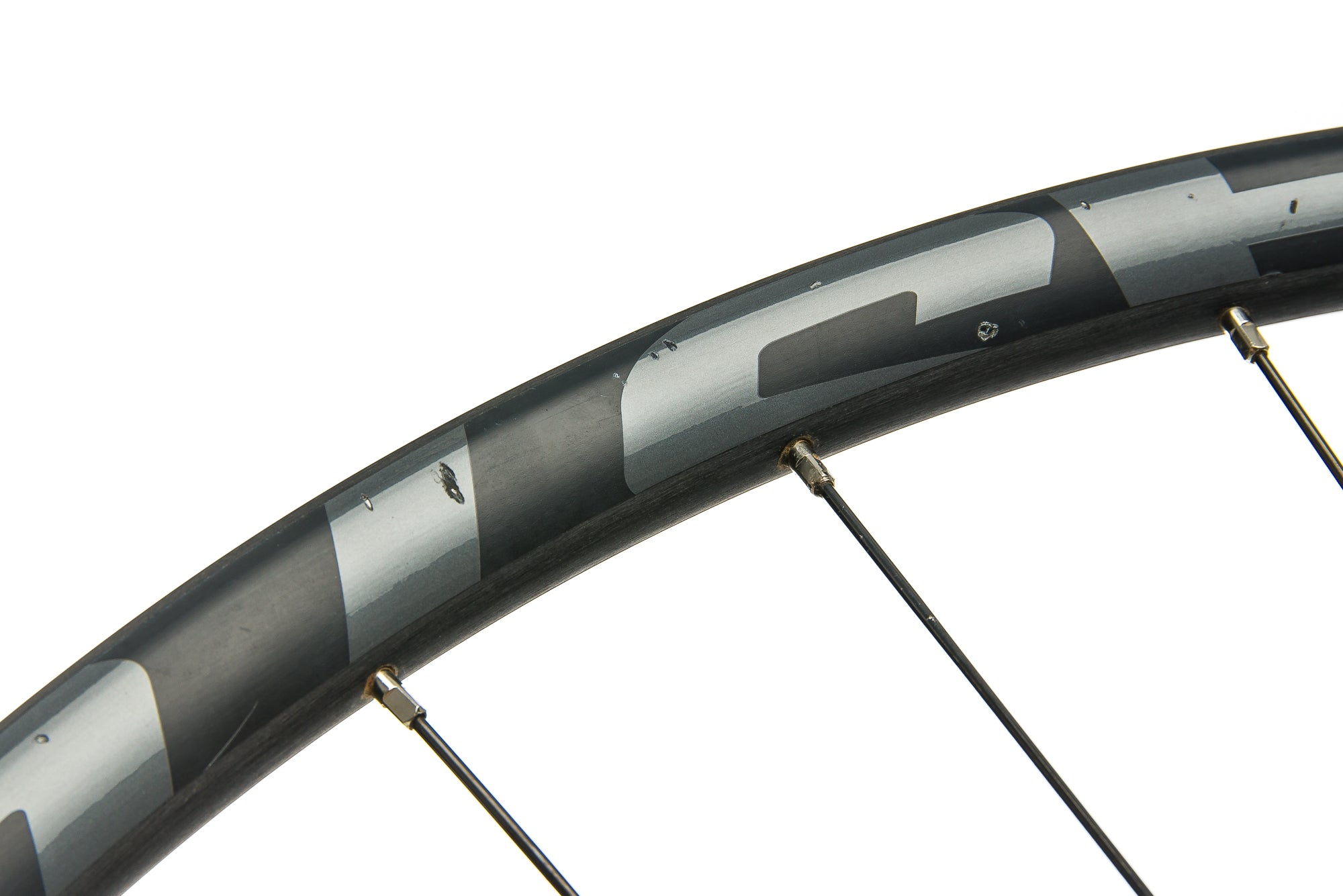 "Easton ARC 24 Aluminum Tubeless 29"" Wheelset"