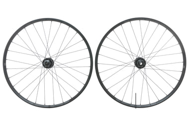 "e*thirteen TRS Aluminum Tubeless 27.5"" Wheelset"