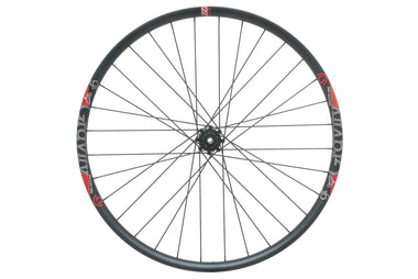"Industry Nine Gravity Aluminum Tubeless 29"" Rear Wheel"
