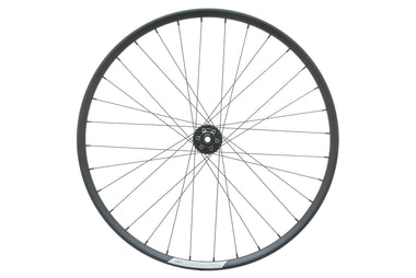 "Ibis 738 Aluminum Tubeless 27.5"" Rear Wheel"