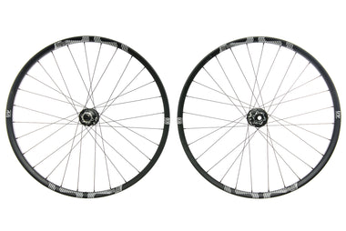 "e*thirteen by The Hive TRS Race Carbon Tubeless 29"" Wheelset"