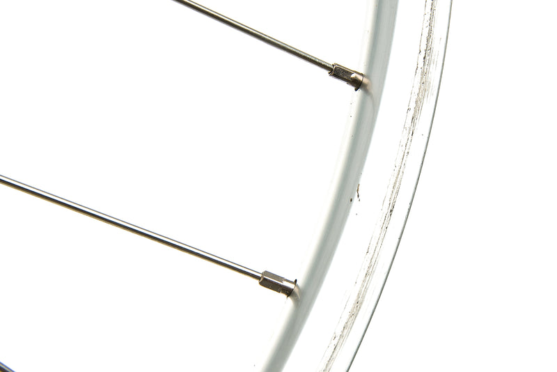 "Specialized X23 / Deore DX Aluminum Clincher 26"" Wheelset detail 3"
