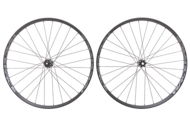 "Race Face Turbine Aluminum Tubeless 27.5"" Wheelset SRAM XD"