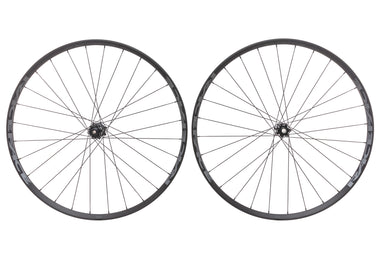 "Race Face Turbine Aluminum Tubeless 29"" Wheelset SRAM XD"