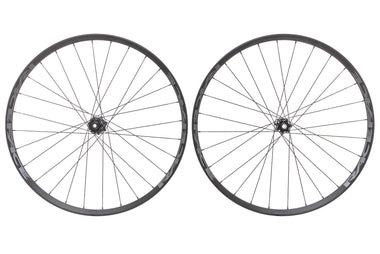 "Race Face Turbine Aluminum Clincher 27.5"" Wheelset"