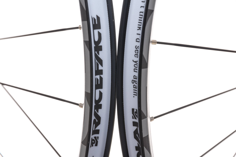 "Race Face Aeffect Aluminum Tubeless 29"" Wheelset SRAM XD Boost front wheel"