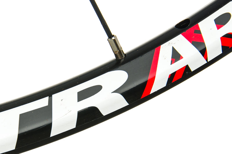 "Stan's No Tubes Arch EX Alloy Tubeless 27.5"" Wheelset detail 1"