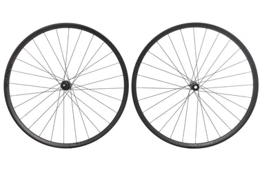 "DT Swiss XRC 1200 Spline 25 Carbon Clincher 29"" Wheelset"