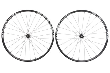 "Roval Traverse Alloy Disc 29"" Wheelset"