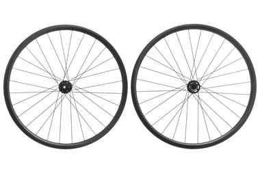 "ENVE M50/50 Lefty Carbon Clincher 29"" Wheelset"
