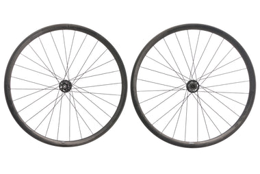 "Enve XC / DT Swiss 240 Carbon Clincher 29"" Wheelset"