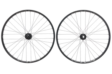"e*thirteen by The Hive LG1+ Aluminum Tubeless 29"" Wheelset"