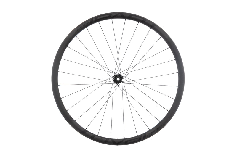 "Specialized Roval Control SL Carbon Tubeless 29"" Rear Wheel non-drive side"