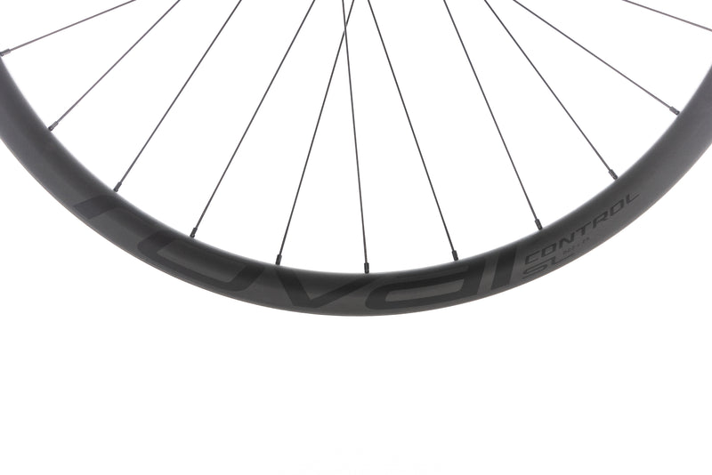 "Specialized Roval Control SL Carbon Tubeless 29"" Rear Wheel front wheel"