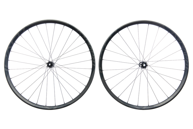 "Roval Traverse SL Fattie Carbon Tubeless 29"" Wheelset non-drive side"