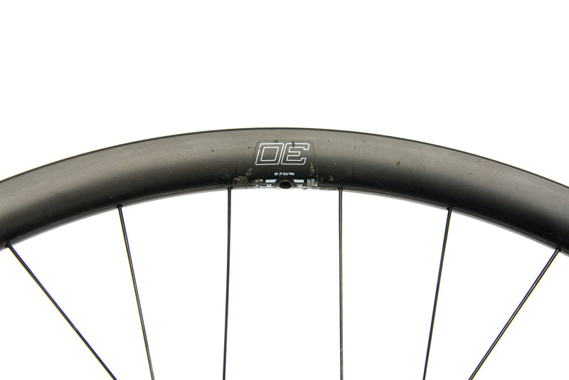 "ENVE M630 Mountain Bike Wheelset 27.5"" Carbon Tubeless SRAM XD cockpit"