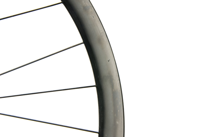 "ENVE M630 Mountain Bike Wheelset 27.5"" Carbon Tubeless SRAM XD detail 2"