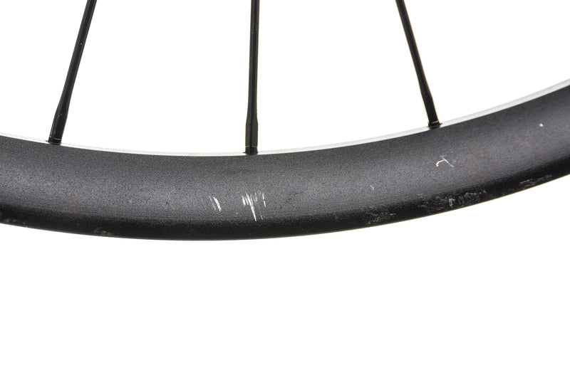 "Industry Nine Enduro 305 Aluminum Tubeless 27.5"" Wheelset detail 1"