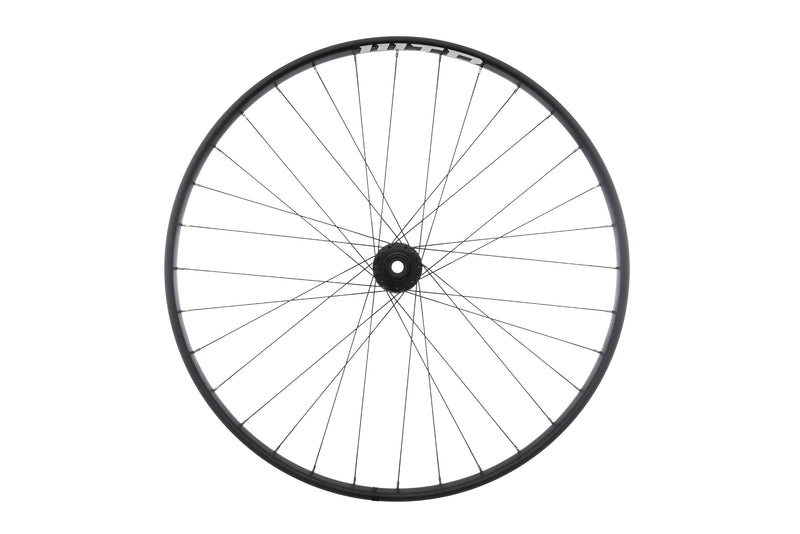 "WTB ST i29 Alloy Tubeless 29"" Front Wheel drive side"