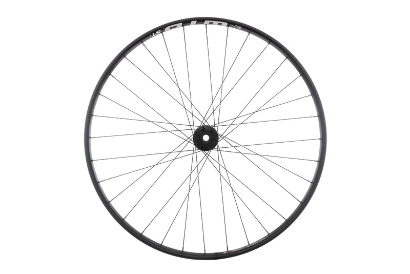 "WTB ST i29 Alloy Tubeless 29"" Front Wheel non-drive side"