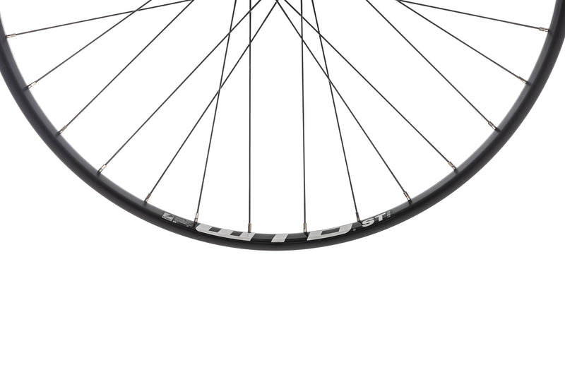 "WTB ST i29 Alloy Tubeless 29"" Front Wheel front wheel"