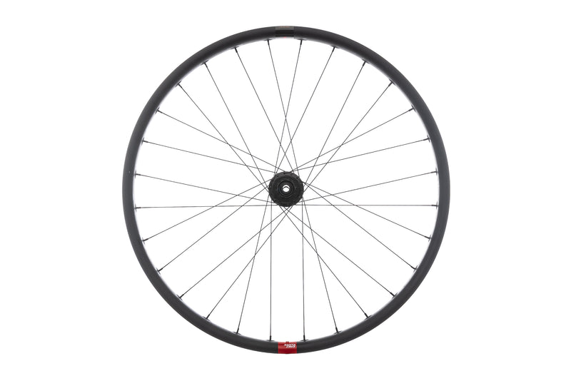 "Santa Cruz Reserve 30 Carbon Tubeless 29"" Rear Wheel drive side"