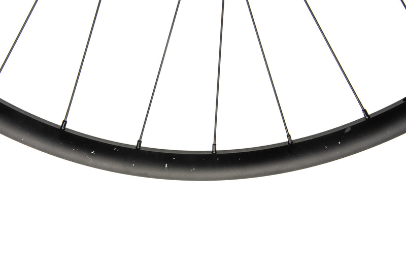 "Industry Nine Trail S Aluminum Tubeless 29"" Front Wheel detail 1"