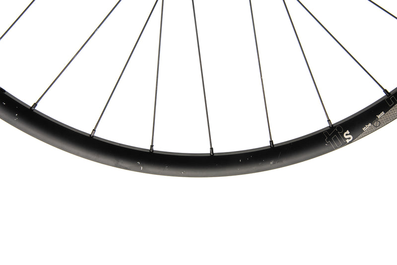 "Industry Nine Trail S Aluminum Tubeless 29"" Front Wheel detail 3"