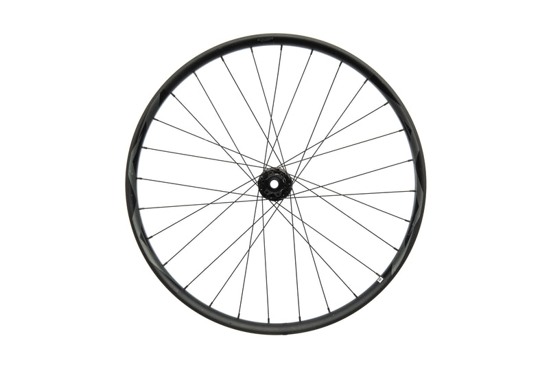 "Giant AM Boost Aluminum Tubeless 27.5"" Front Wheel non-drive side"