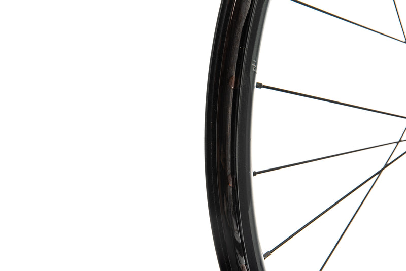 "Giant AM Boost Aluminum Tubeless 27.5"" Front Wheel drivetrain"