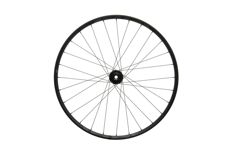 "e*thirteen by The Hive TRS Aluminum Tubeless 29"" Front Wheel drive side"