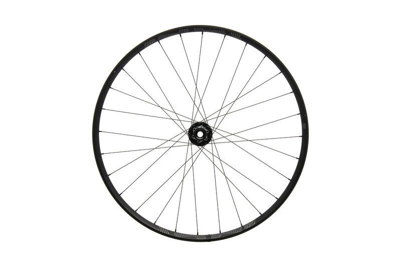 "e*thirteen by The Hive TRS Aluminum Tubeless 29"" Front Wheel non-drive side"