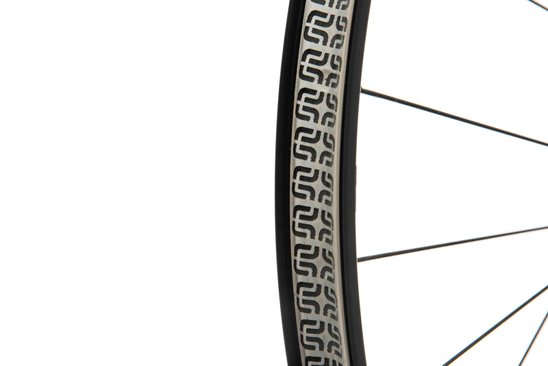 "e*thirteen by The Hive TRS Aluminum Tubeless 29"" Front Wheel drivetrain"