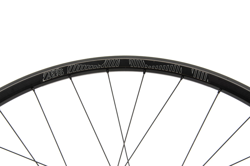"e*thirteen by The Hive TRS Aluminum Tubeless 29"" Front Wheel front wheel"