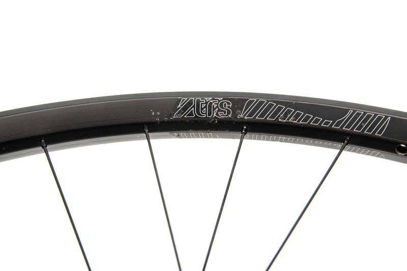 "e*thirteen by The Hive TRS Aluminum Tubeless 29"" Front Wheel cockpit"