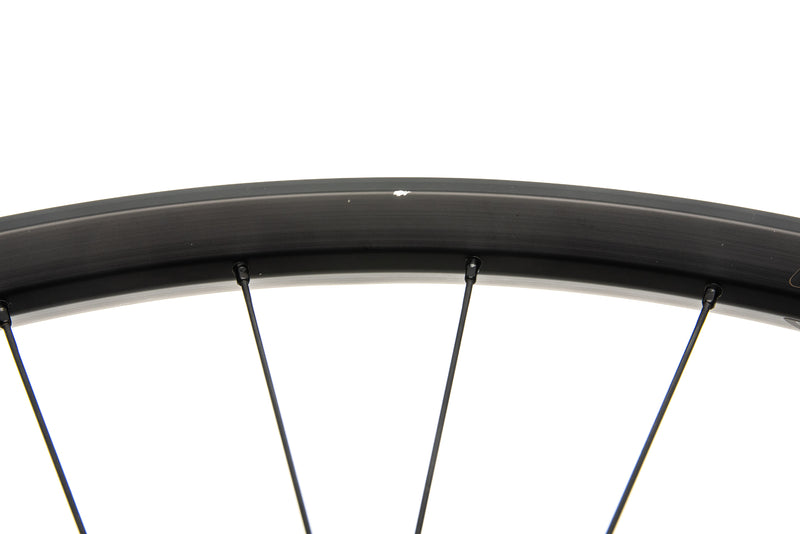 "e*thirteen by The Hive TRS Aluminum Tubeless 29"" Front Wheel detail 1"