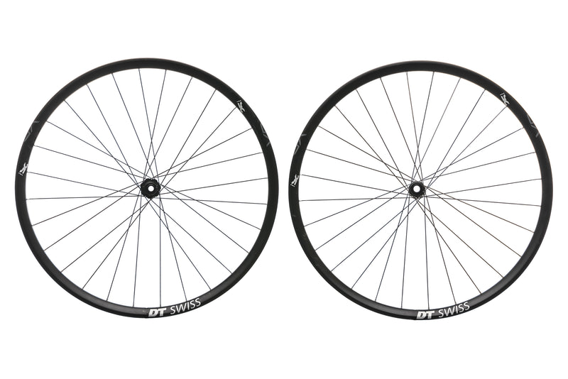 "DT Swiss XRC 1200 Spline 25 Carbon Tubeless 29"" Wheelset drive side"