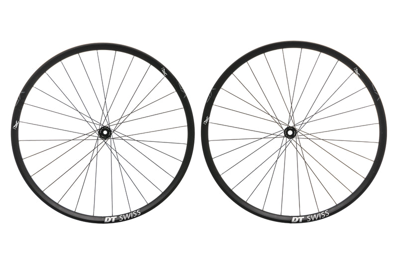 "DT Swiss XRC 1200 Spline 25 Carbon Tubeless 29"" Wheelset non-drive side"