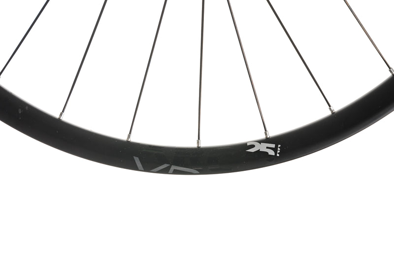 "DT Swiss XRC 1200 Spline 25 Carbon Tubeless 29"" Wheelset cockpit"