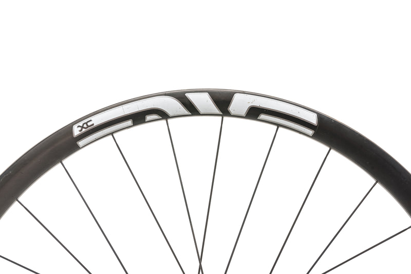 "ENVE XC Carbon Tubeless 29"" Wheelset cockpit"