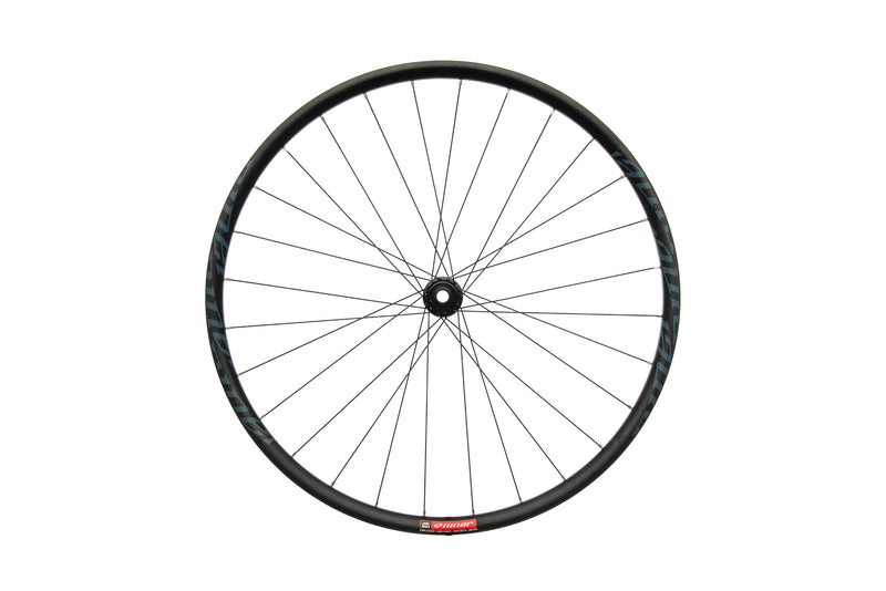 "Niner Aluminum Tubeless 29"" Front Wheel drive side"