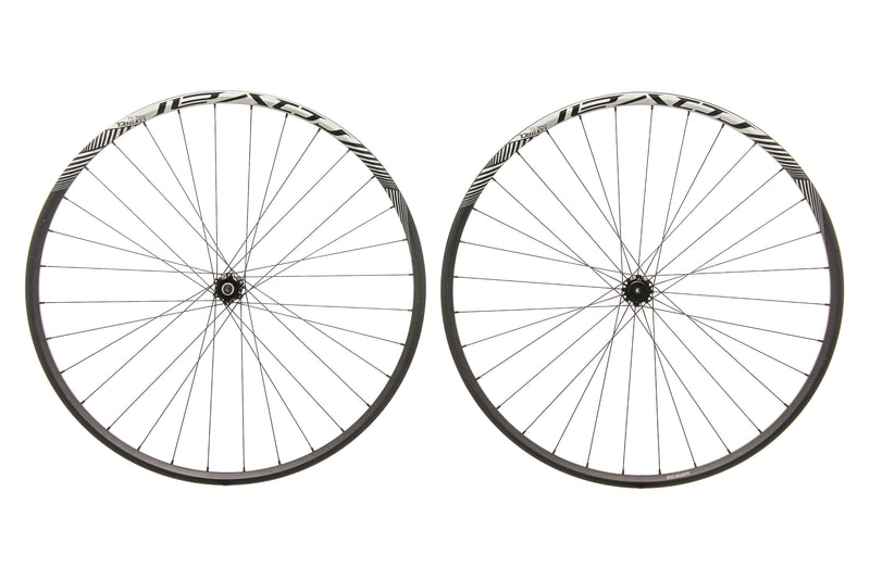 "Roval Control Trail SL Carbon Clincher 29"" Wheelset non-drive side"