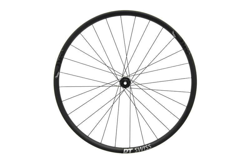 "DT Swiss XRC 1200 Spline 25 Carbon Tubeless 29"" Rear Wheel drive side"