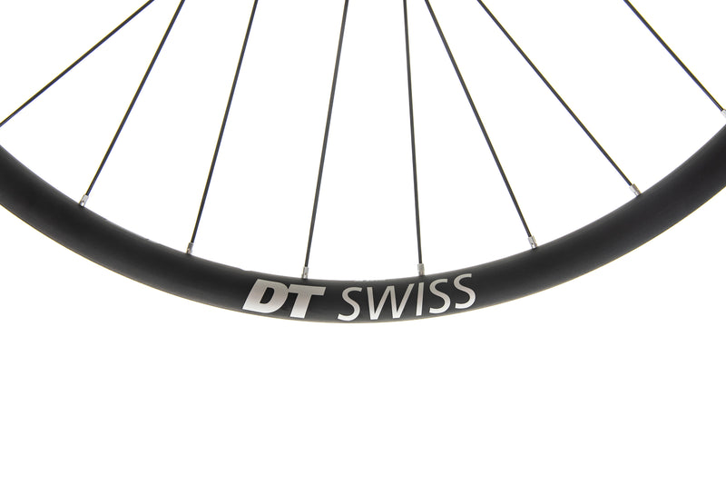 "DT Swiss XRC 1200 Spline 25 Carbon Tubeless 29"" Rear Wheel front wheel"