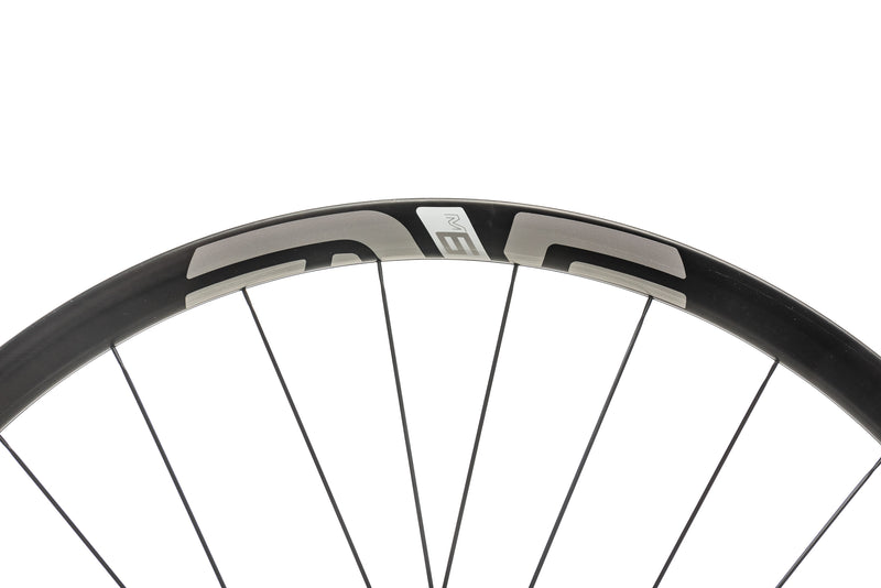 "ENVE M630 Carbon Tubeless 29"" Wheelset cockpit"