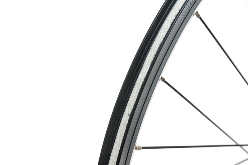 Shimano Nexus SG-C6000-8R Road Bike Rear Wheel Alloy 8 Speed Internal Belt Drive drivetrain