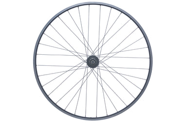 CycleOps PowerTap G3 Wheel