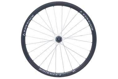 Bontrager Aeolus 3 Carbon Tubular 700c Rear Wheel