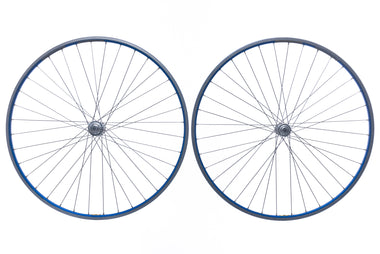Ambrosio Excellence / Shimano Ultegra Aluminum Clincher 700c Wheelset